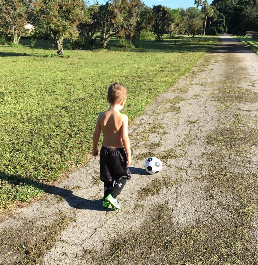 Rural Life in Buckingham, FL